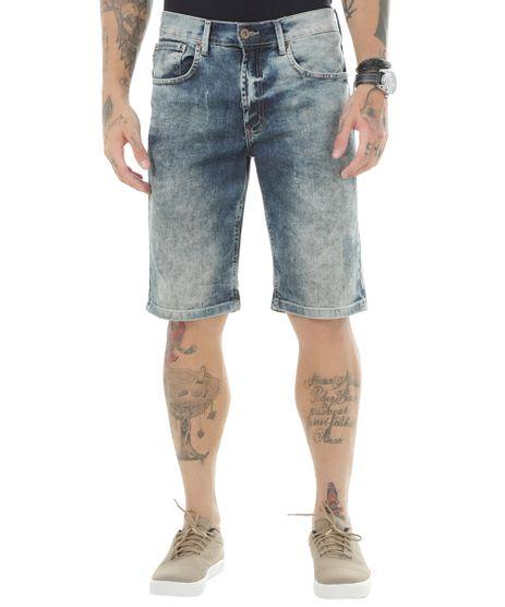Bermuda-Jeans-Reta-Azul-Medio-8408337-Azul_Medio_1