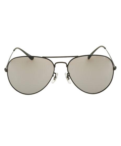 Oculos-Aviador-Masculino-Oneself-Preto-8400000-Preto_1
