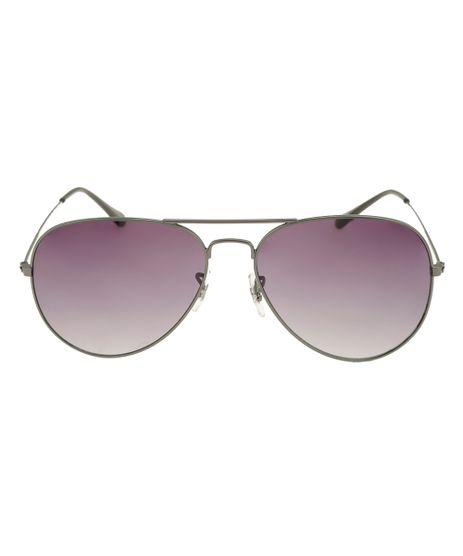 Oculos-Aviador-Masculino-Oneself-Prateado-8400004-Prateado_1