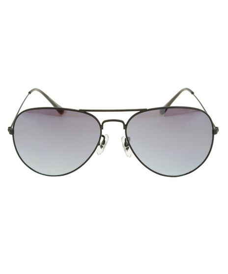 Oculos-Aviador-Masculino-Oneself-Preto-8400002-Preto_1