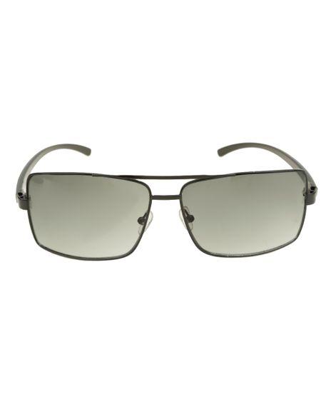 Oculos-Quadrado-Masculino-Oneself-Preto-8340597-Preto_1