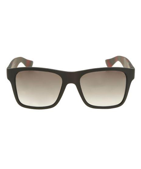 Oculos-Quadrado-Masculino-Oneself-Preto-8543815-Preto_1