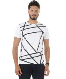 Camiseta--Linhas--Branca-8529776-Branco_1
