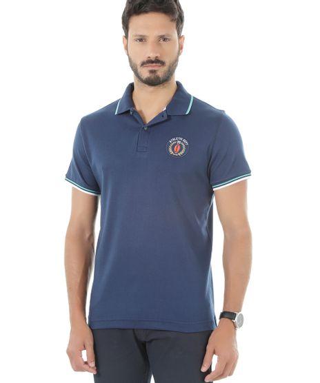 Polo-com-Patch-Azul-Marinho-8514422-Azul_Marinho_1