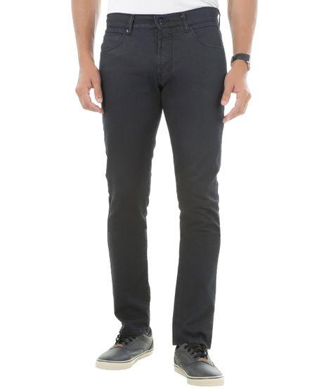 Calca-Jeans-Slim-Preta-8514730-Preto_1