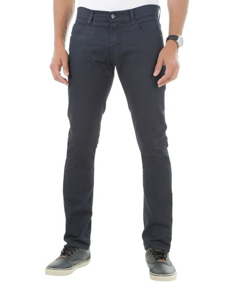 Calca-Jeans-Slim-Azul-Escuro-8515325-Azul_Escuro_1