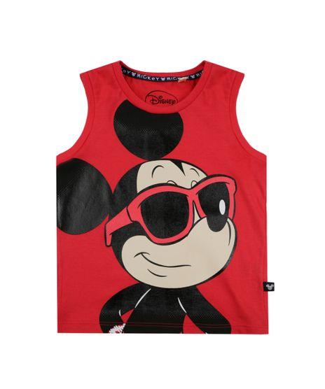 Regata-Mickey-Vermelha-8529337-Vermelho_1