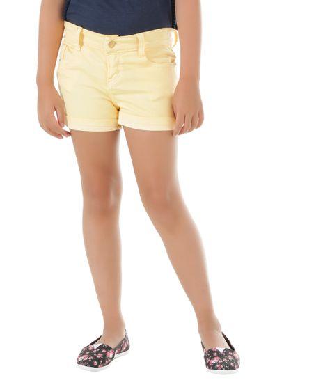 Short-Basico-Amarelo-8534539-Amarelo_1
