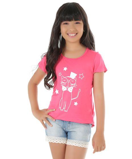 Blusa--Gatinho--Pink-8513693-Pink_1