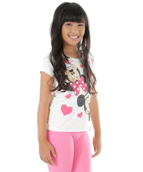 Blusa-Mickey---Minnie-Off-White-8518042-Off_White_1