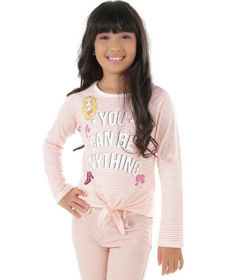 Blusa-Listrada-Barbie-com-Patch-Rosa-Claro-8541536-Rosa_Claro_1