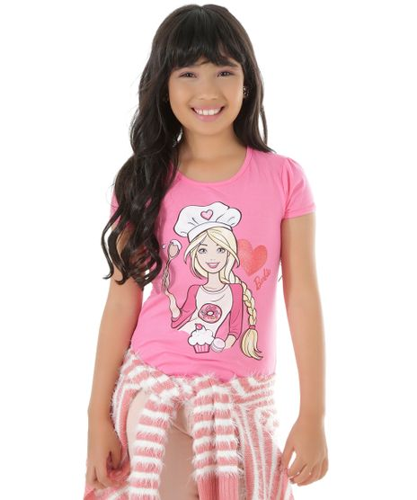 Blusa-Barbie-Rosa-8520256-Rosa_1