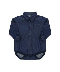 Body-Jeans-Azul-Escuro-8343251-Azul_Escuro_1