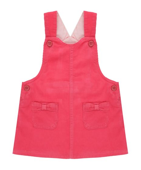Salopete-em-Veludo-Cotele-Pink-8343170-Pink_1