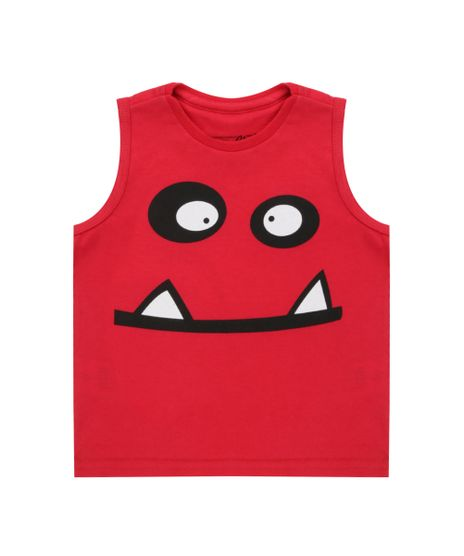 Regata--Monstro--Vermelha-8513058-Vermelho_1