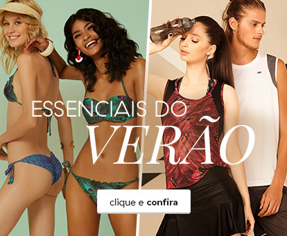 S_CEA_CATEG_FEMI_Look_GR_F_Jan_10-01-2017_HOM_D4_MOB_ESSENCIAL-VERAO