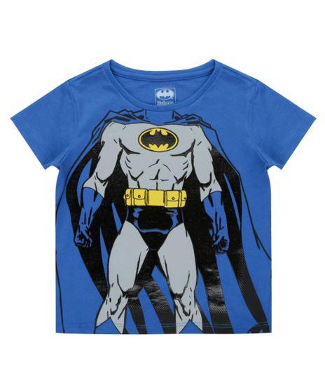 Camiseta-Batman-Azul-8529849-Azul_1