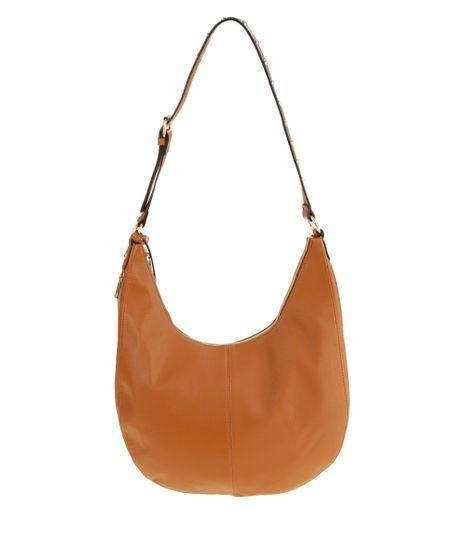 Bolsa-Shoulder-Caramelo-8375535-Caramelo_1