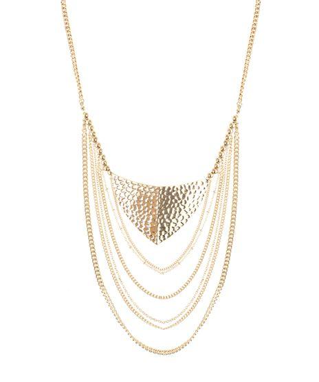 Colar-longo-com-Franjas-Dourado-8508939-Dourado_1