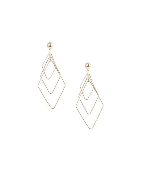 Brinco-Geometrico-Dourado-8509201-Dourado_1