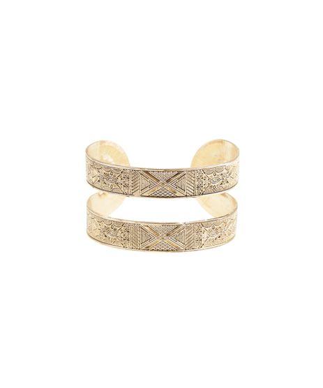 Bracelete-Texturizado-Dourado-8509257-Dourado_1