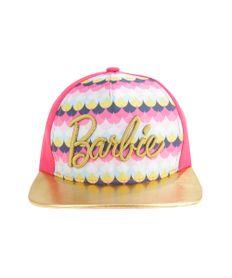 Bone-Barbie-Pink-8444046-Pink_1
