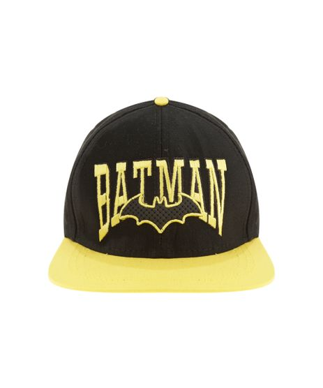 Bone-Batman-Preto-8444056-Preto_1