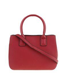 Bolsa-Shoulder-Vermelha-8363372-Vermelho_1