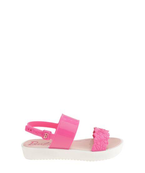 Sandalia-Barbie-by-Larissa-Manoela-Pink-8527330-Pink_1