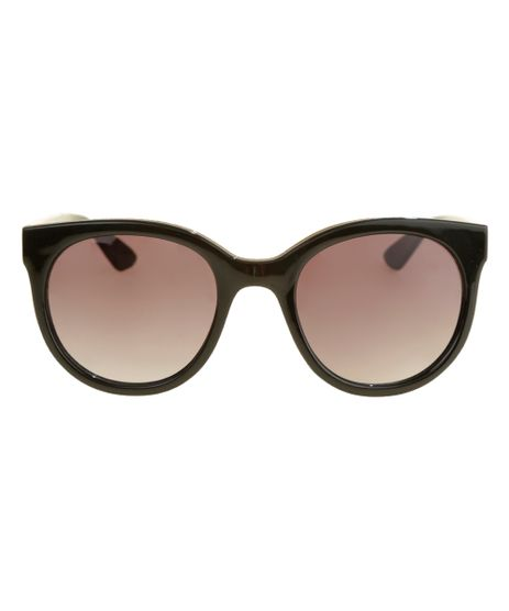 Oculos-Redondo-Feminino-Oneself-Preto-8415038-Preto_1