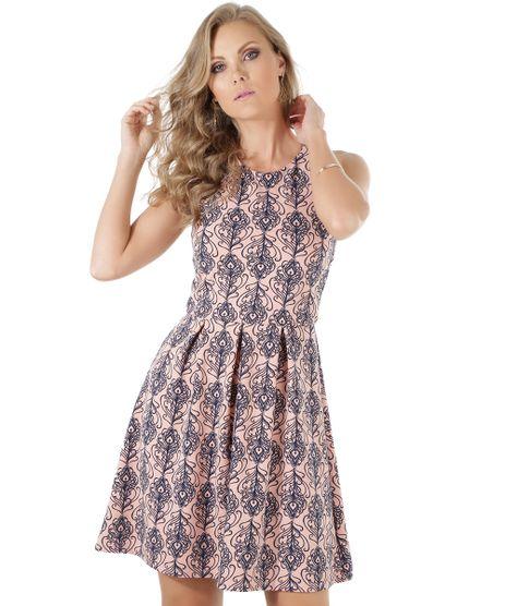 Vestido-Estampado-Rosa-Claro-8530287-Rosa_Claro_1