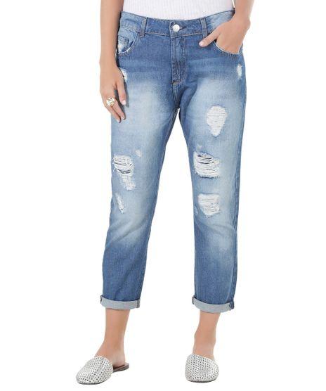 Calca-Jeans-Boyfriend-Azul-Medio-8503985-Azul_Medio_1