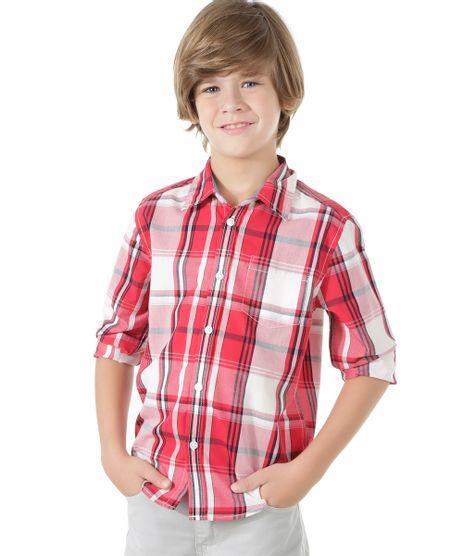 Camisa-Xadrez-Vermelha-8439911-Vermelho_1