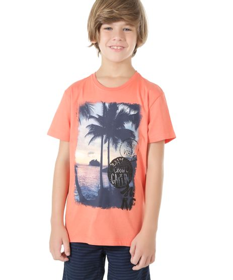 //www.cea.com.br/camiseta--good-vibes--coral-8507520-coral/p
