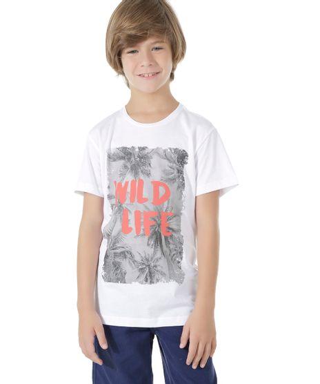 Camiseta--Wild-Life--Branca-8507512-Branco_1