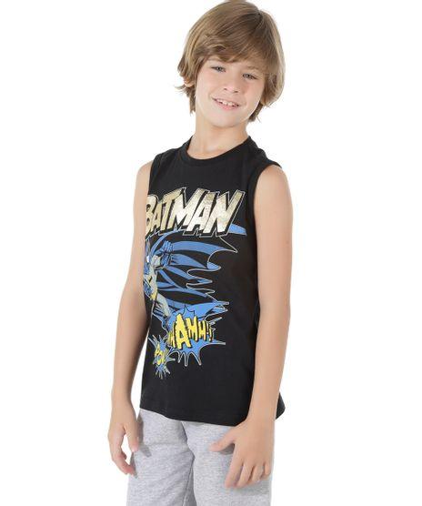 Regata-Batman-Preta-8522227-Preto_1