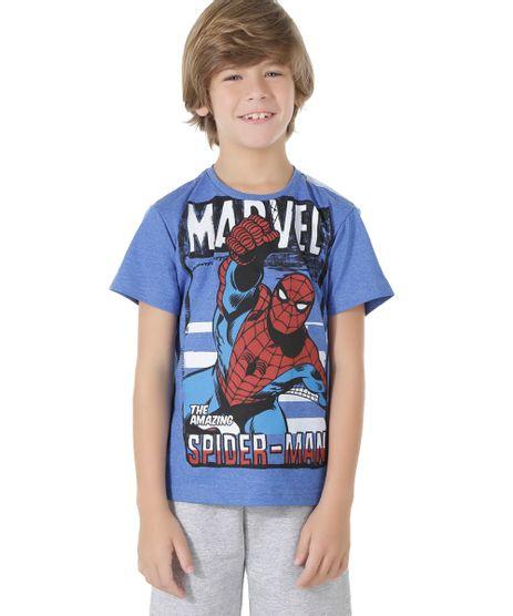 Camiseta-Homem-Aranha-Azul-8522314-Azul_1