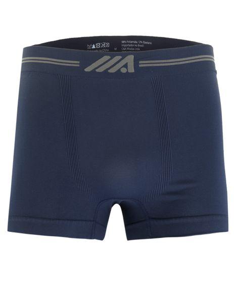 Cueca-Boxer-sem-Costura-Ace-Azul-Marinho-8484524-Azul_Marinho_1