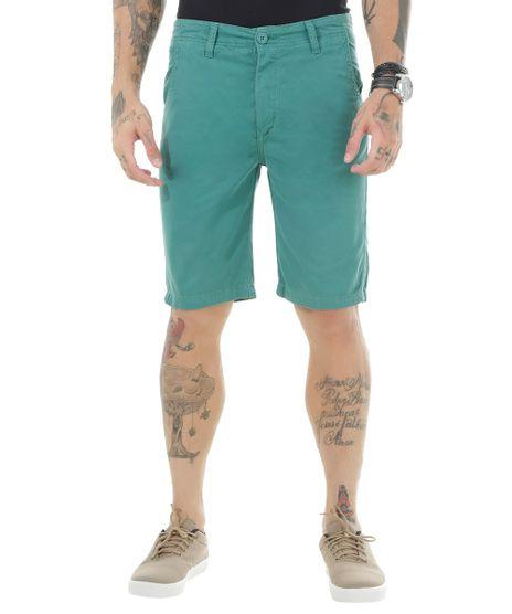Bermuda-Slim-Verde-8248249-Verde_1