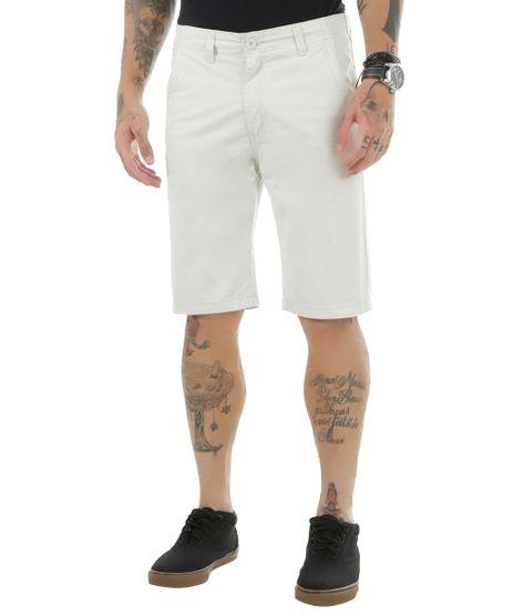 Bermuda-Slim-Bege-Claro-8339086-Bege_Claro_1