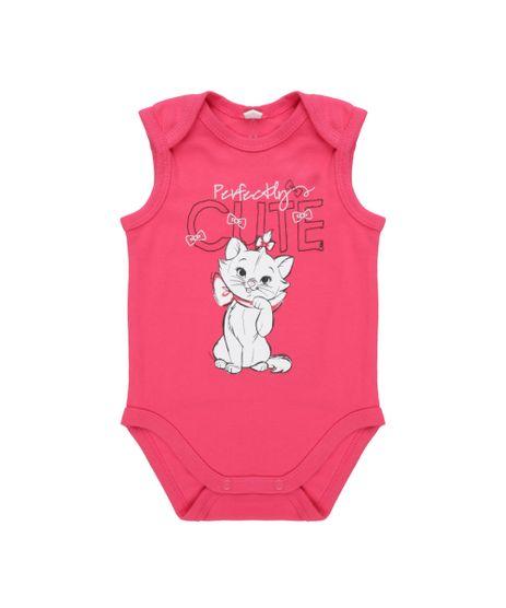Body-Marie-em-Algodao---Sustentavel-Pink-8443166-Pink_1