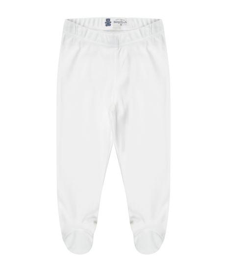 Calca-em-Algodao---Sustentavel-Unissex-Off-White-8455571-Off_White_1