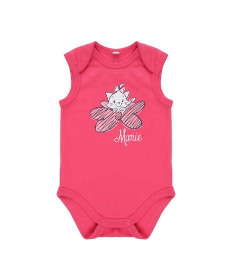 Body-Marie-em-Algodao---Sustentavel-Pink-8455655-Pink_1