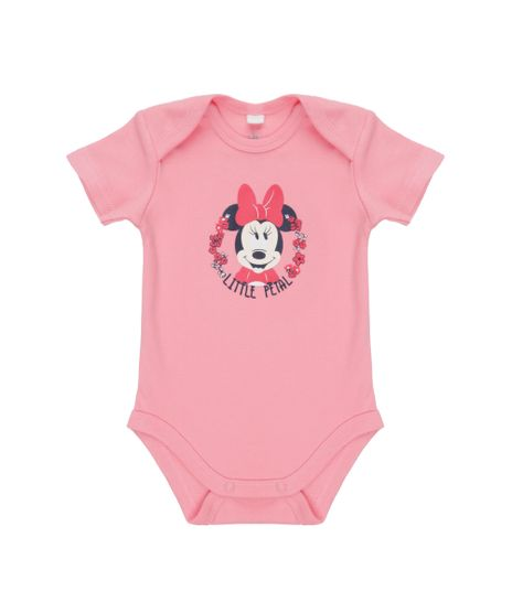 Body-Minnie-em-Algodao---Sustentavel-Rosa-Claro-8455648-Rosa_Claro_1