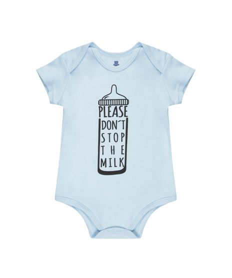 Body--Please-Don-t-Stop-The-Milk--Azul-Marinho-8528620-Azul_Marinho_1