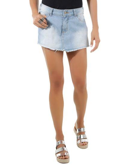 Short-Saia-Jeans-Azul-Claro-8494476-Azul_Claro_1