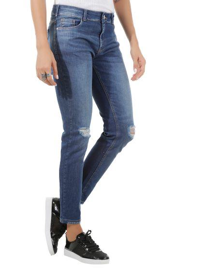 Calca-Jeans-Skinny-Azul-Medio-8548341-Azul_Medio_1