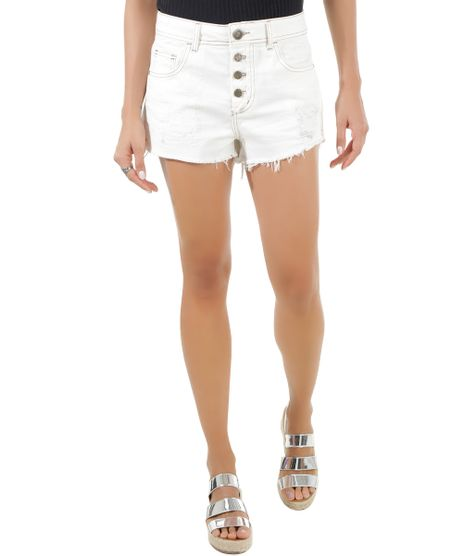 Short-Jeans-Relaxed-Off-White-8495453-Off_White_1