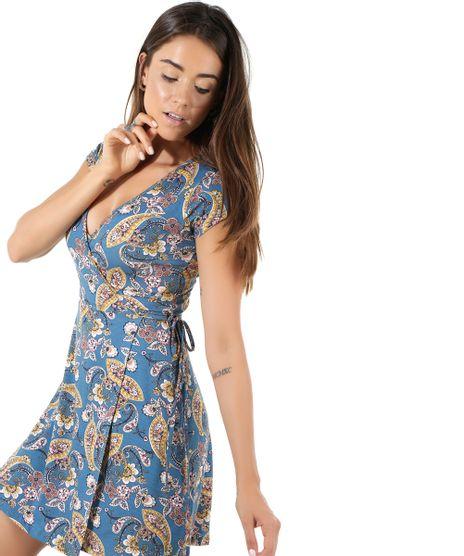 Vestido-Estampado-Paisley-Azul-8462432-Azul_1