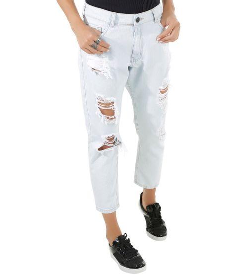 Calca-Jeans-Boyfriend-Azul-Claro-8490906-Azul_Claro_1